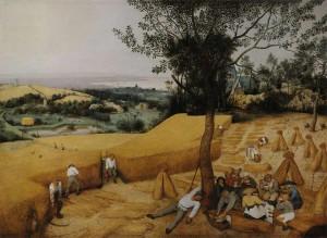 pieter-bruegel-04