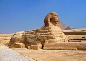 second-sphinx-discovery-2