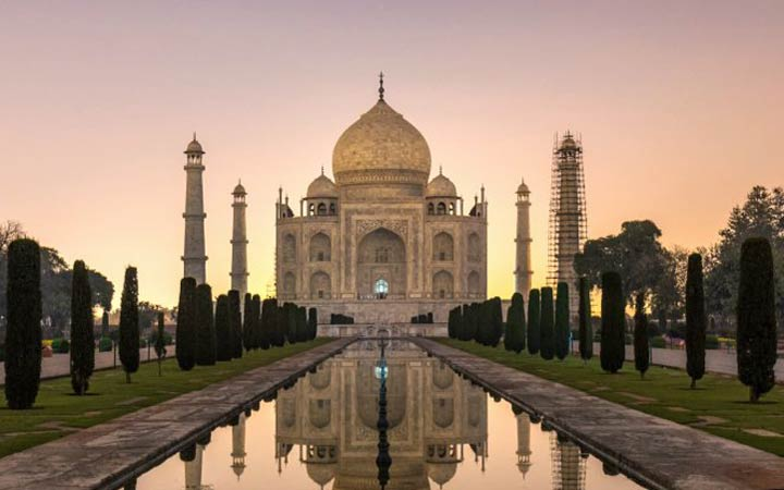 tajmahal-is-wasting-away-1