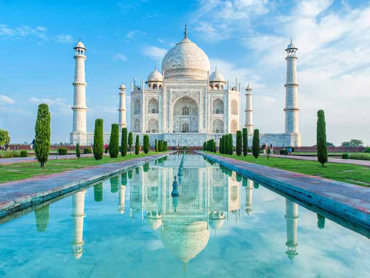 tajmahal-is-wasting-away-2