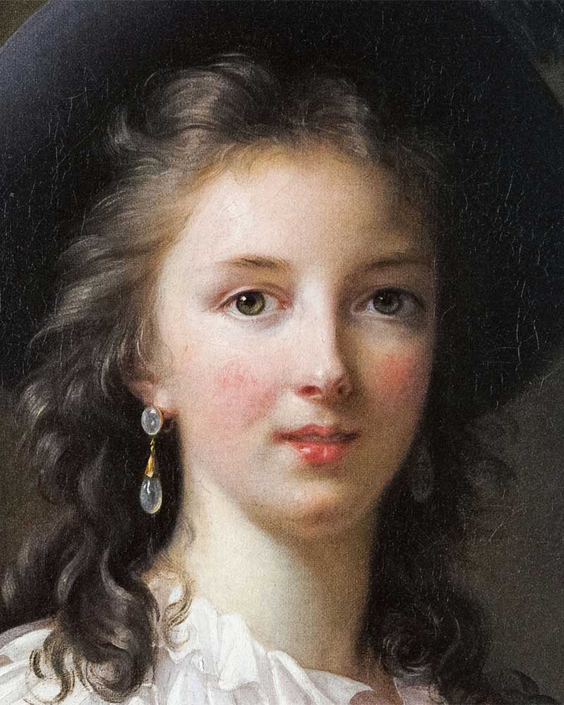 elisabeth-louise-igee-le-Brun-00