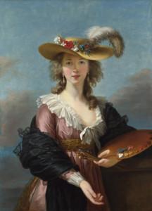 elisabeth-louise-igee-le-Brun-01