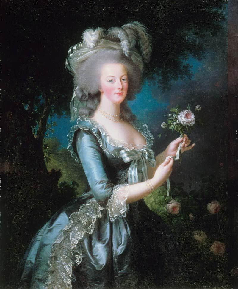 elisabeth-louise-igee-le-Brun-02