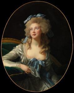 elisabeth-louise-igee-le-Brun-04