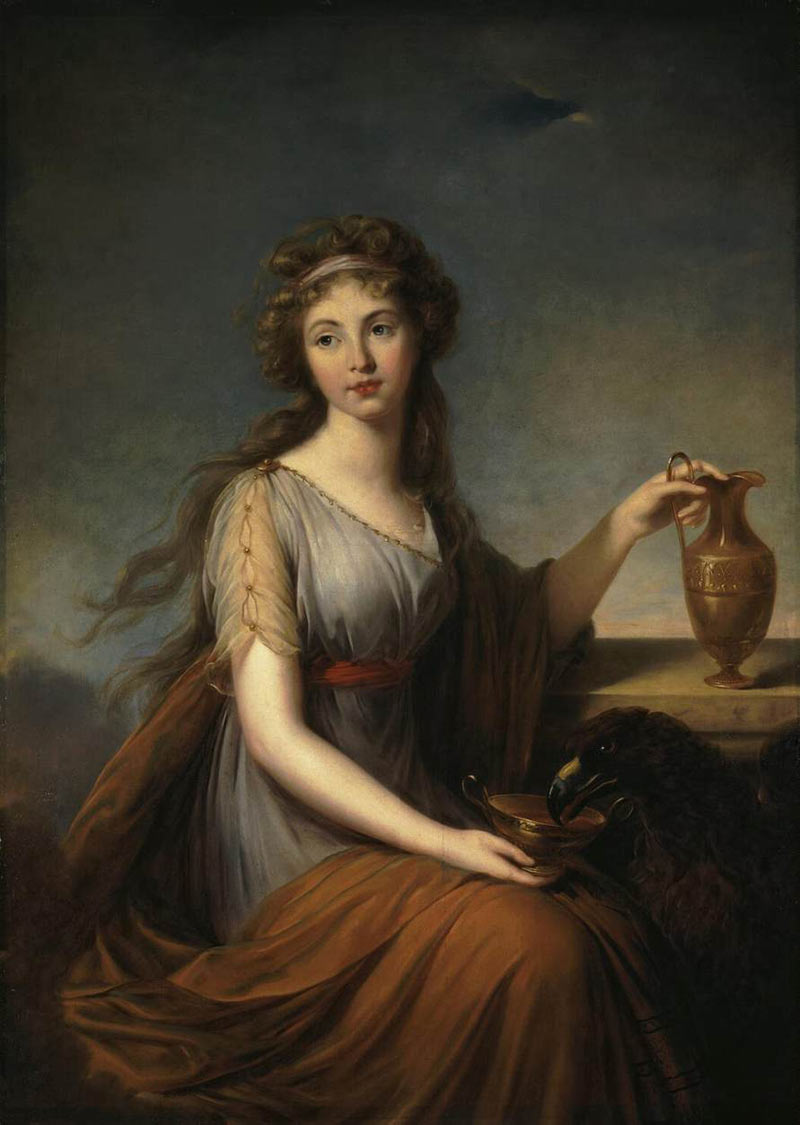 elisabeth-louise-igee-le-Brun-05