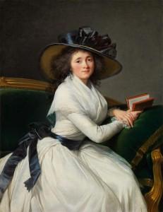 elisabeth-louise-igee-le-Brun-06