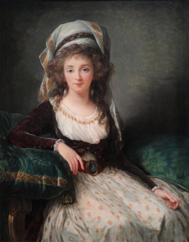 elisabeth-louise-igee-le-Brun-07