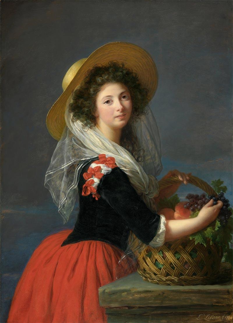 elisabeth-louise-igee-le-Brun-09