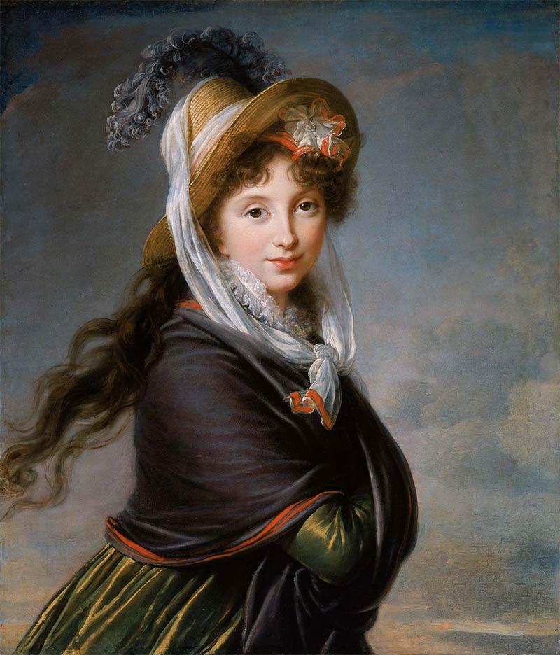 elisabeth-louise-igee-le-Brun-10