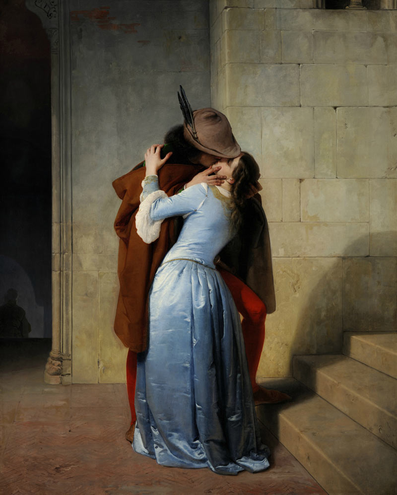 francesco-hayez-01