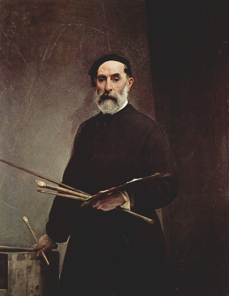 francesco-hayez-05
