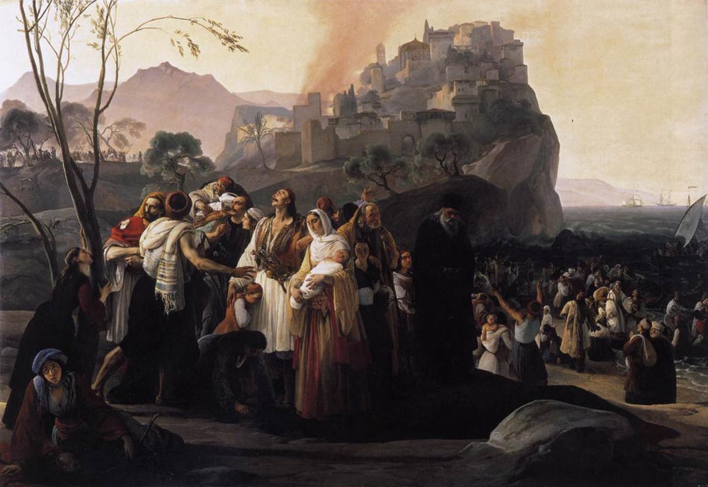 francesco-hayez-07