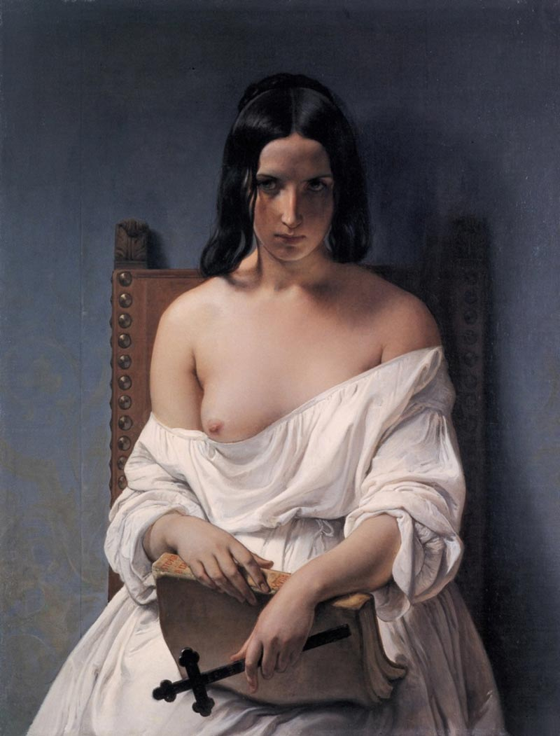 francesco-hayez-08