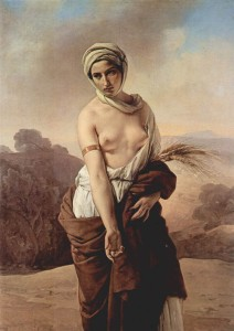 francesco-hayez-10