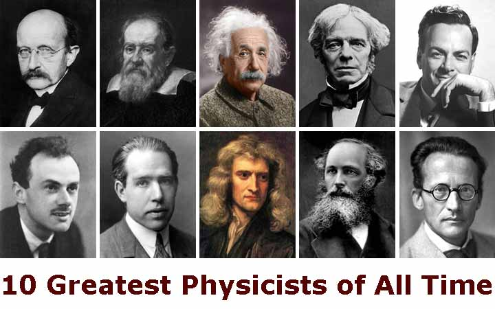 greatest-physicists-1