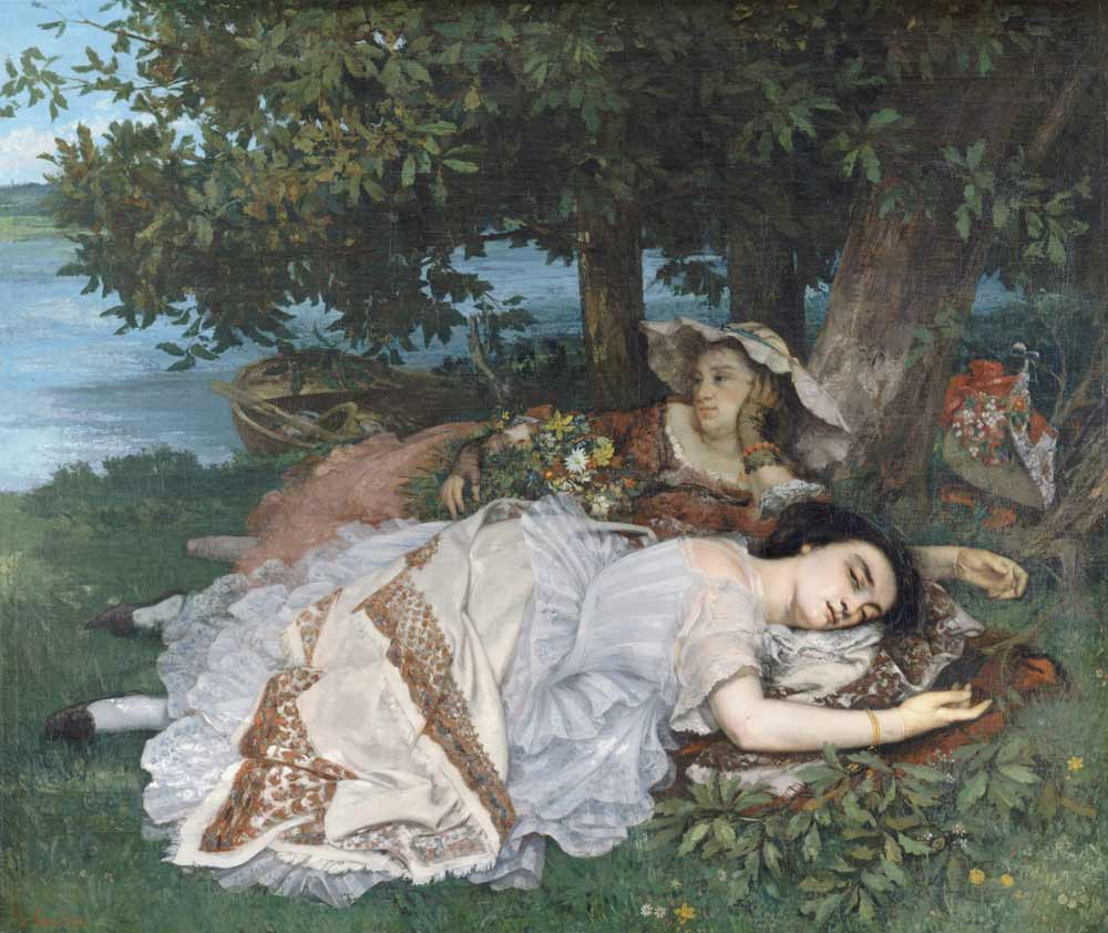 gustave-courbet-07