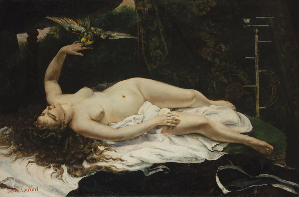 gustave-courbet-08