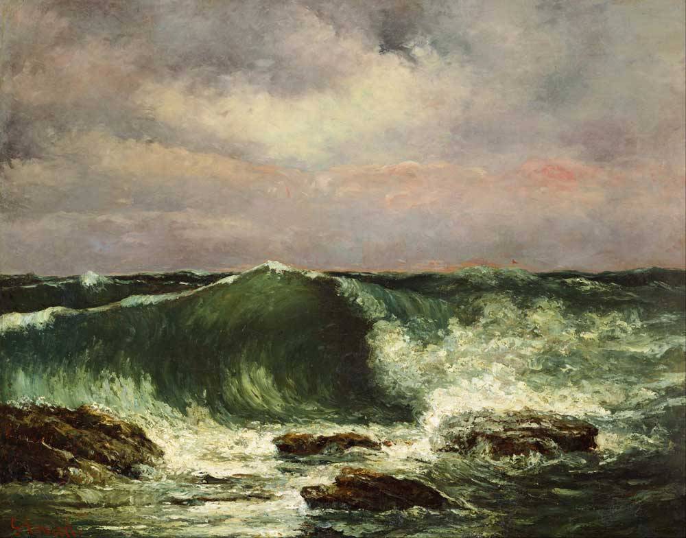 gustave-courbet-09