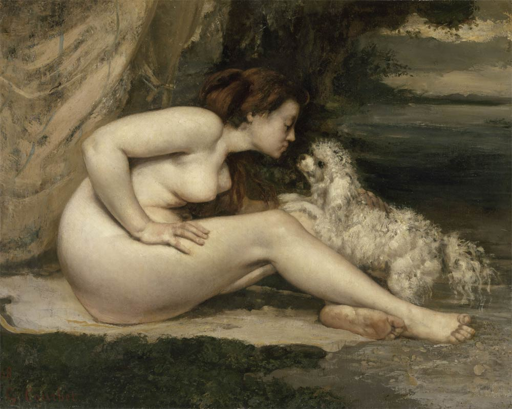 gustave-courbet-10