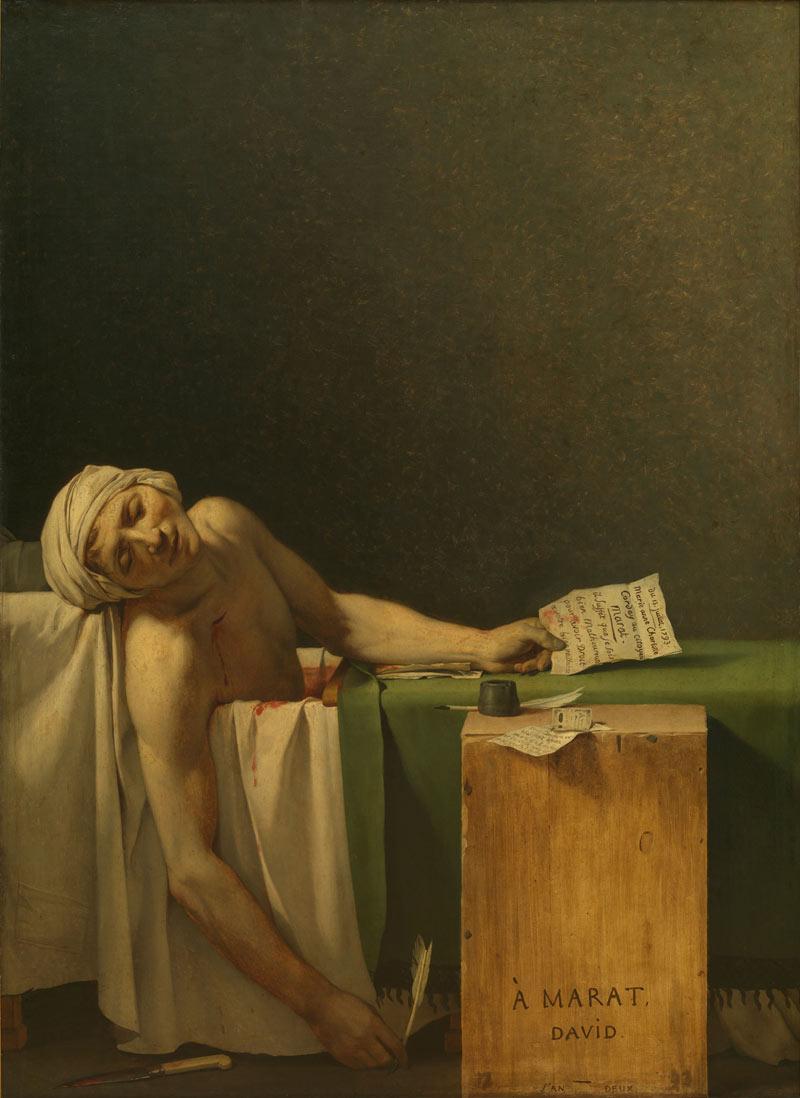 jacques-louis-david-02