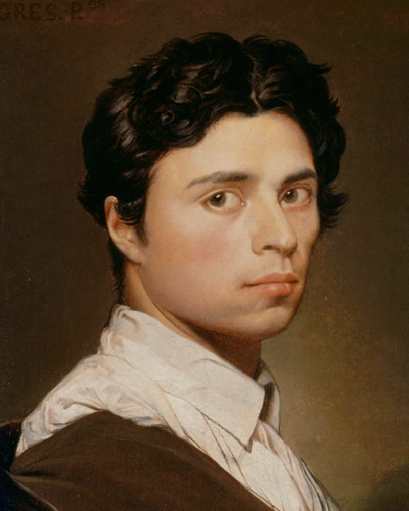 jean-auguste-dominique-ingres-00
