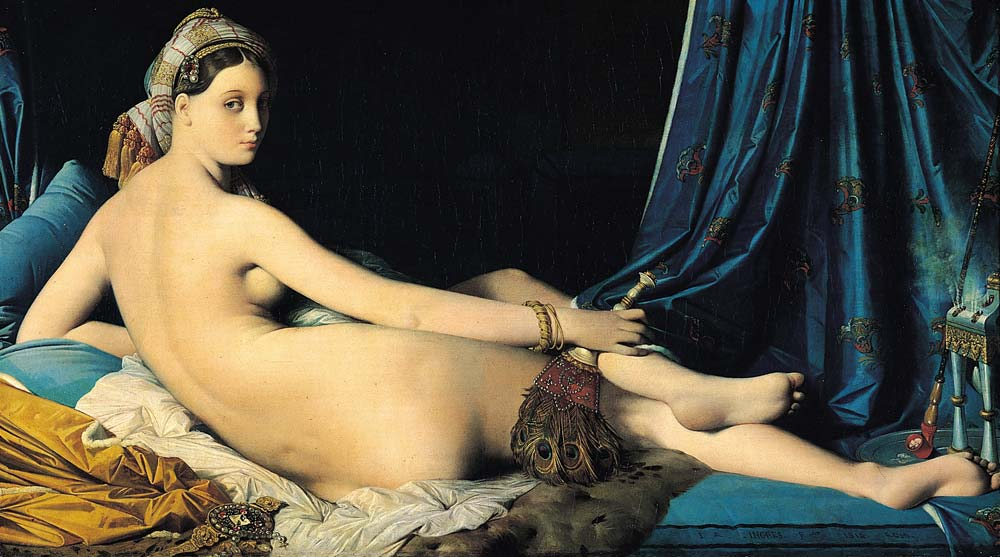 jean-auguste-dominique-ingres-01