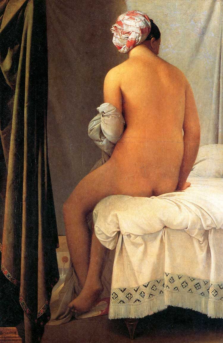 jean-auguste-dominique-ingres-02