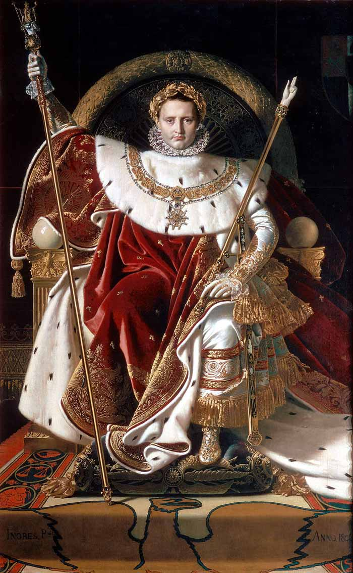 jean-auguste-dominique-ingres-03