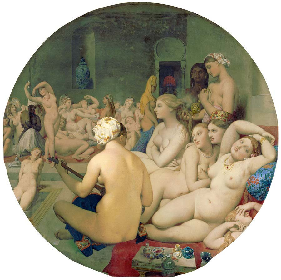 jean-auguste-dominique-ingres-09