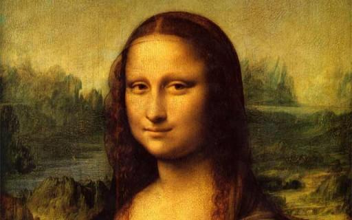 ไขปริศนารอยยิ้มลึกลับของโมนาลิซาคือเสน่ห์เย้ายวนใจของสภาวะที่ไม่สมบูรณ์