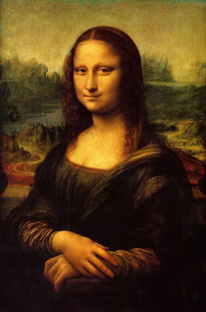 mystery-of-mona-lisa-smile-2