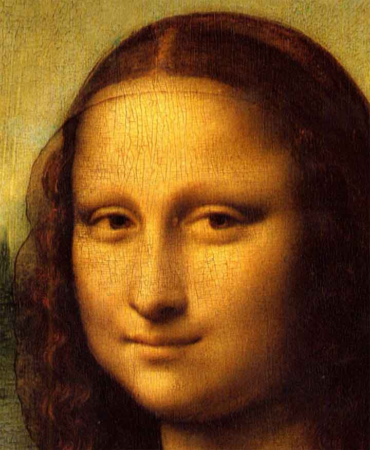 mystery-of-mona-lisa-smile-3