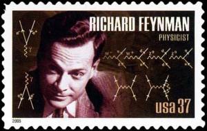 richard-feynman-2