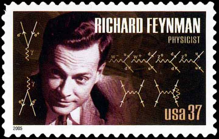 richard-feynman-2