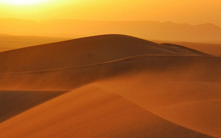 sahara-desert-rain-power-1