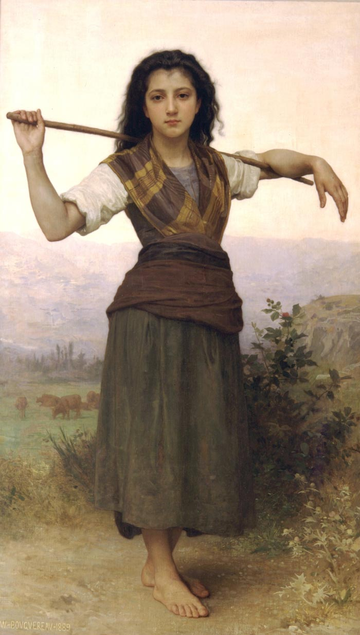 william-adolphe-bouguereau-02