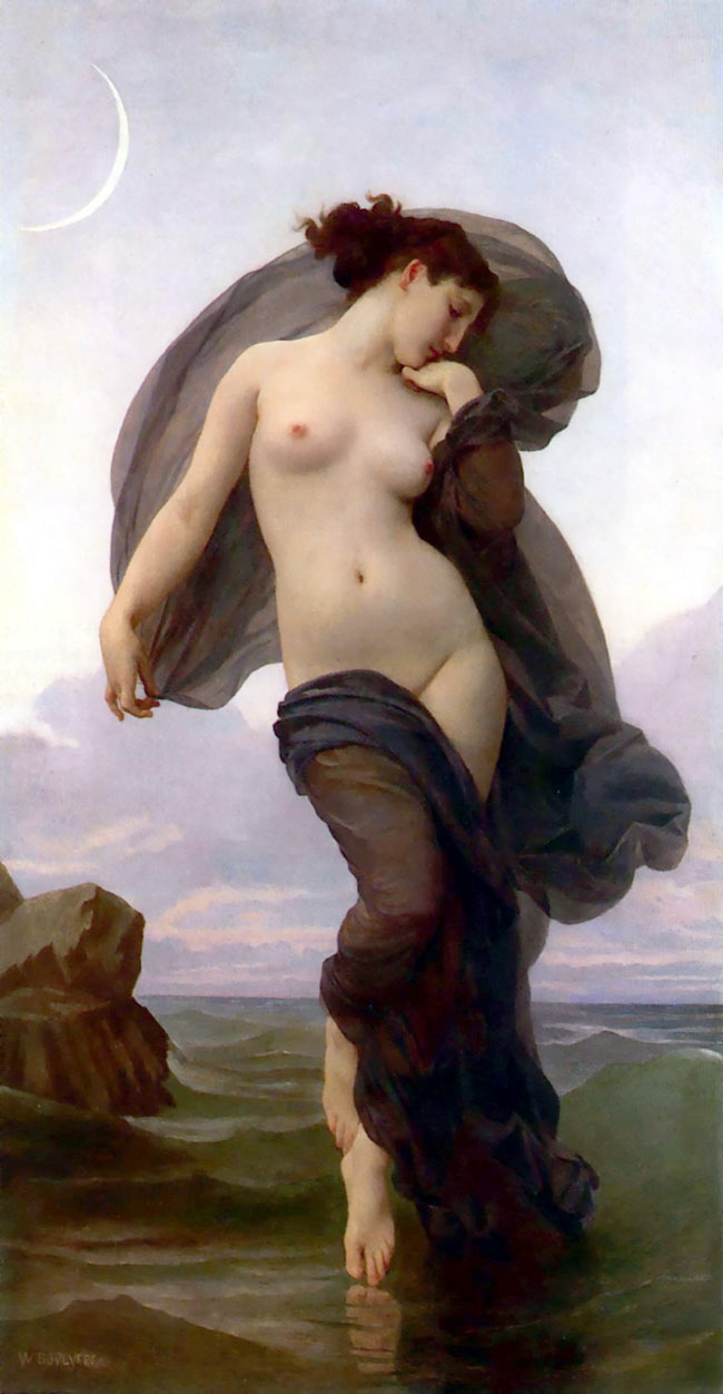 william-adolphe-bouguereau-10