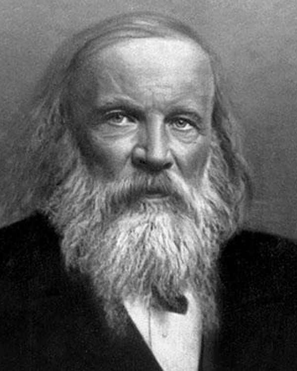 dmitri-mendeleev-1