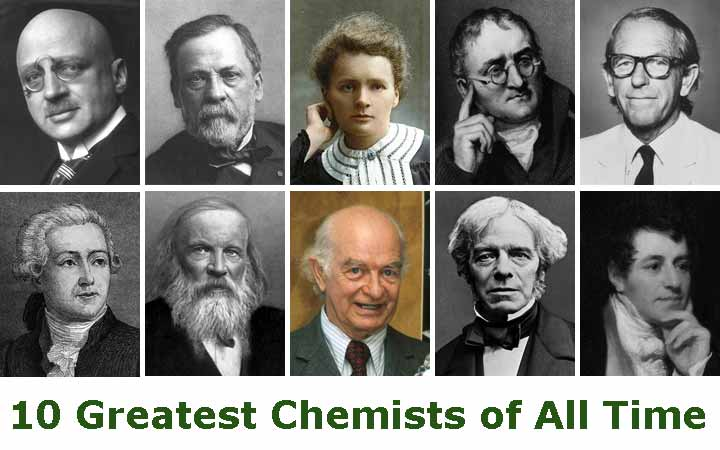 greatest-chemists-1