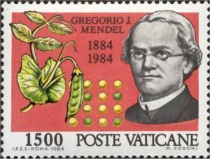 gregor-mendel-2