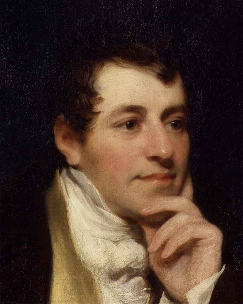 humphry-davy-1