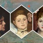 10 สุดยอดศิลปินเอก/จิตรกรเอกแห่งยุคอิมเพรสชั่นนิสม์กับ 10 ผลงานชิ้นเอก