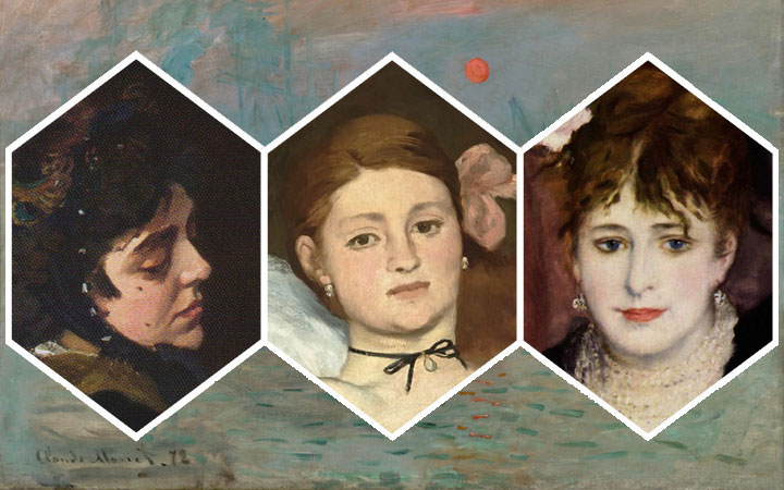 impressionism-1
