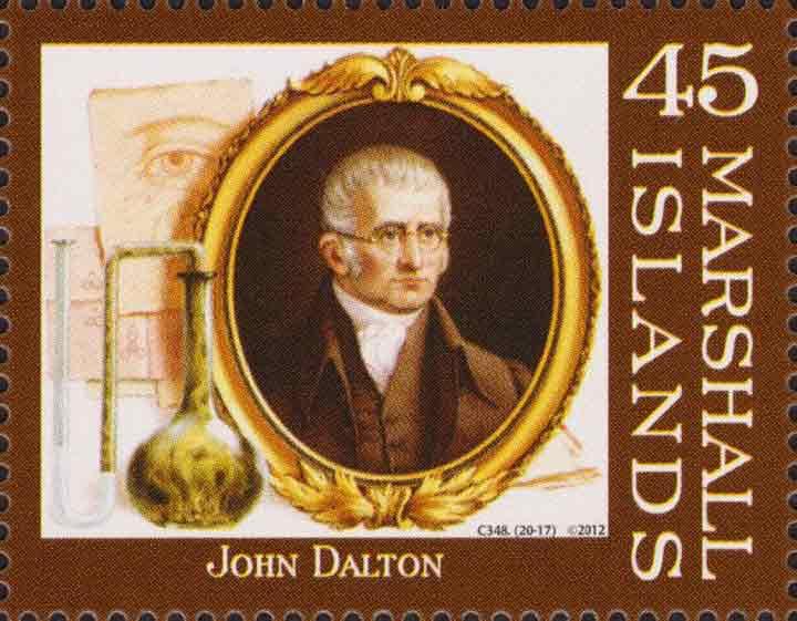 john-dalton-2
