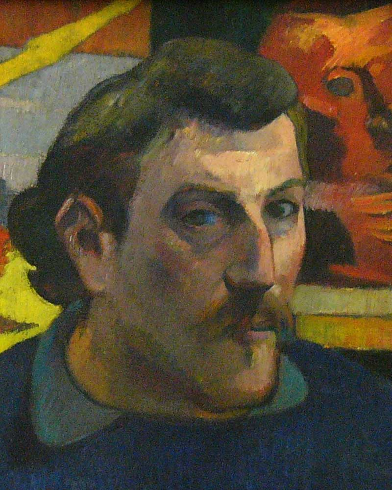 paul-gauguin-00