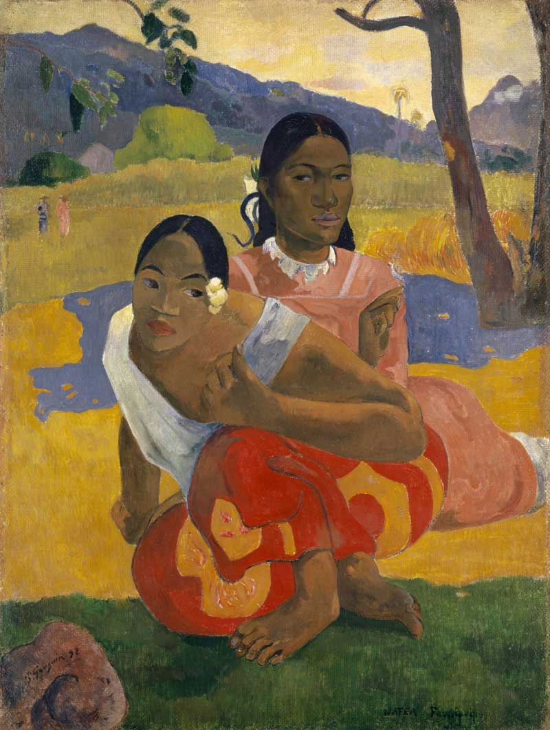 paul-gauguin-01
