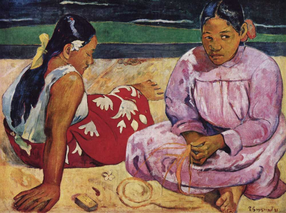 paul-gauguin-02