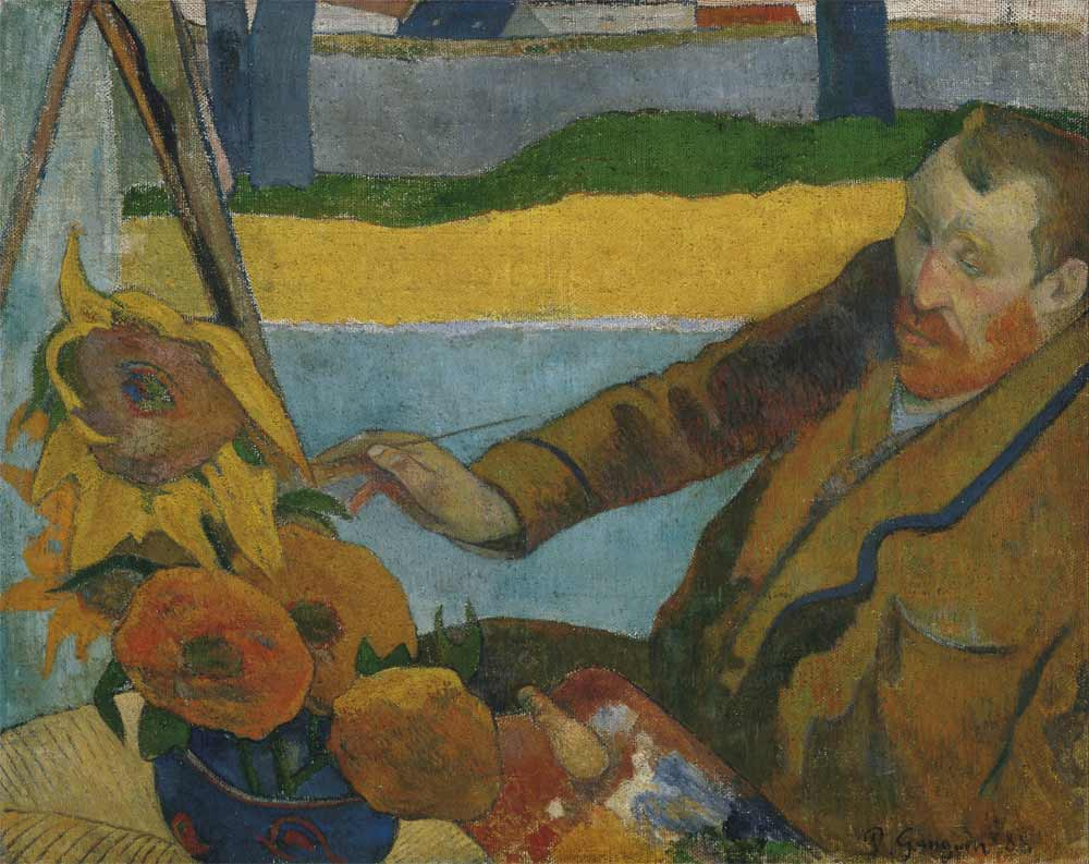 paul-gauguin-05