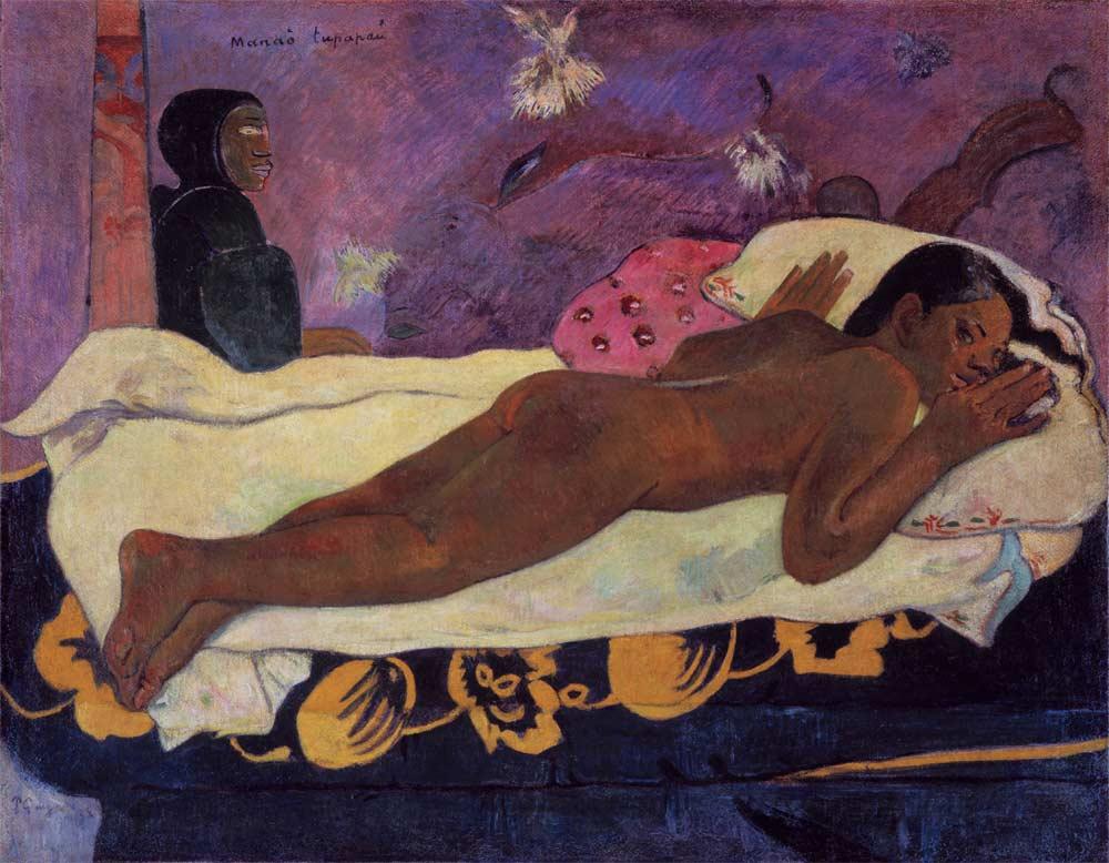paul-gauguin-07