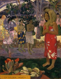 paul-gauguin-08